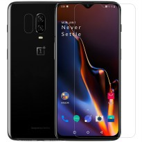 Nillkin Tempered Glass Anti Explosion H+ Pro OnePlus 6T