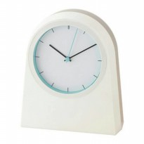 Ikea Poffare ~ Jam Dinding/Meja/Gantung | Wall/Table clock