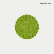 Matcha Powder - 100gr