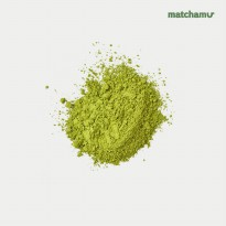 Matcha Latte Powder - 1Kg