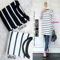 TUNIK LOSI FIT TO XL