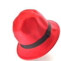 Art Fashion Topi Laken Cowboy 283