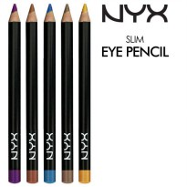 NYX Slim Eye Pencil