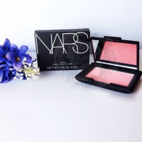 NARS002 - NARS BLUSH (Shade: Orgasm)