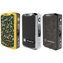Tarot Pro Box Mod 160 Watt Authentic