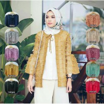 Ruby Outer SJ0004