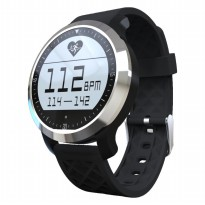 Smart Watch - Smartwatch F69