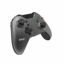 Ipega Dark Fighter Wireless Controller (PG-9062S)
