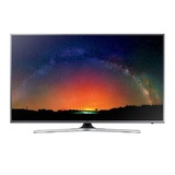 Samsung 55 Inch SUHD 4K Flat Smart LED TV UA55JS7200