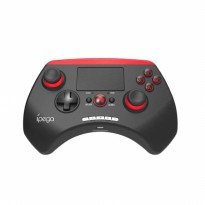 IPEGA Wireless Controller (PG-9028)