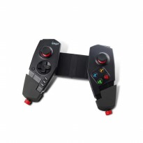IPEGA Red Spider Wireless Controller (PG-9055)