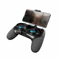 Ipega 3 in 1 Wireless Controller Ipega PG-9156