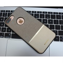 Mooke Denim Case Iphone 7 - 7 Plus