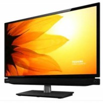 Tv LED TV Toshiba 32P1400 32p1400 32p1400