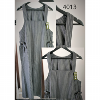 Overall  K4013
