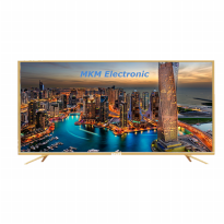 LED TV Akari LE-4289T2 Digital DVBT2 FULL HD 42