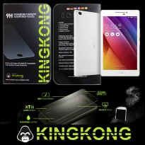 Kingkong Tempered Glass Asus Zenpad 7.0 Z370KL - Z370CG