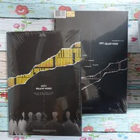 Album Stray Kids New Special Album CLÉ 2 : Yellow Wood - Original
