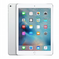 Apple iPad Air 2 16GB WiFi - Silver