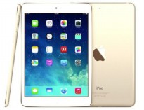 Apple iPad Air 2 16GB WiFi - Gold