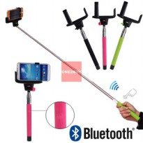 TONGSIS BLUETOOTH MONOPOD GOOD PRODUCT / TONGSIS GROSIR MURAH