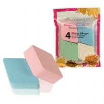 KleanColor Makeup Sponges