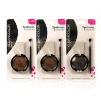 KleanColor Brows Essential Kit