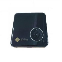 T4shops Portable Mini Projector P9000 Android Next Gen P8000