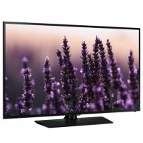 Samsung TV Full HD LED 40 Inch UA40H5003 - Hitam