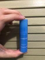(Laneige) Eye sleeping mask 5ml