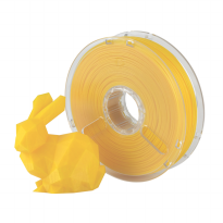 Polymaker Polymax Filament for Printer 3D - Kuning