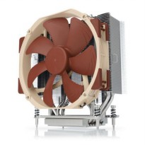 Noctua CPU Cooler NH-U14S TR4 SP3 For AMD TR4