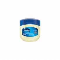 Vaseline Petroleum Jelly 49 Gr Made in USA