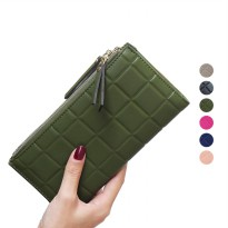 Rovelin- Dompet Wanita Jims Honey Alice 5 Color Options