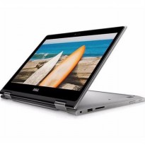 DELL Inspiron 13-5368-6200U - RAM 8GB - Intel Core i5-6200U - 13,3