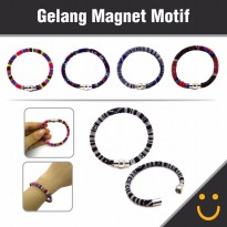 Gelang Fashion / Gelang Colourfull / Gelang Model