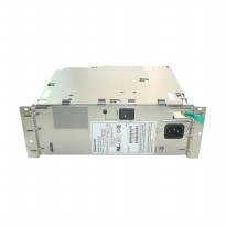 Panasonic KX-TDA0104 Medium Type Power Supply