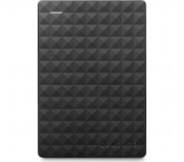 Seagate Expansion 2TB 3.5