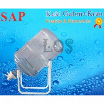 SAP Kaki Galon Anti Tumpah (SKU:00159.00026)