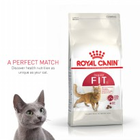 Catfood Royal Canin Fit32 2kg