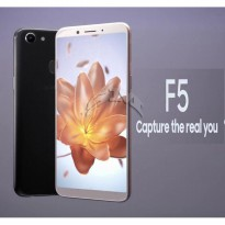 OPPO F5 PRO NEW EDITION