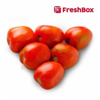 [POP UP AIA] FreshBox - Tomat Merah 1 Kg