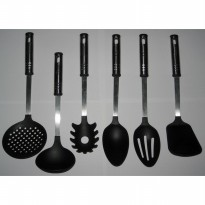 Oxone Proffesional Kitchen Tool (ox-964)