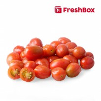 [POP UP AIA] FreshBox - Tomat Cherry 500 Gr