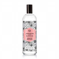 THE BODY SHOP VOYAGE JCB MIST 100ML