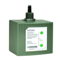 [worldbuyer] Square D by Schneider Electric HEPD80 Home Electronics Protective Device/2406551