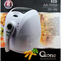 Oxone Eco Air Fryer (OX-199)