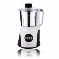 Signora Juicer New Jumbo Mix