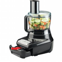 Signora Chopper Food Processor