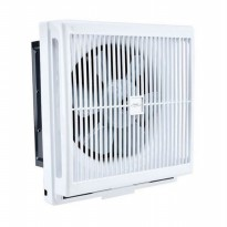 Exhaust Fan Dinding / Tembok Maspion 8